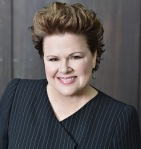 Janet_Leblanc_ Janet Leblanc Associates