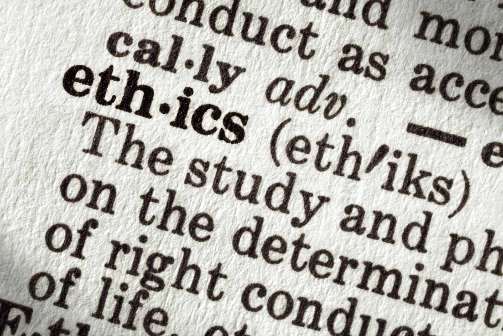 The essential elements of workplace values and ethics publicscrutiny Image collections