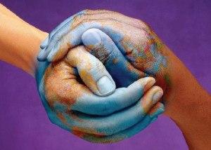141006_Building Sustainable Partnerships