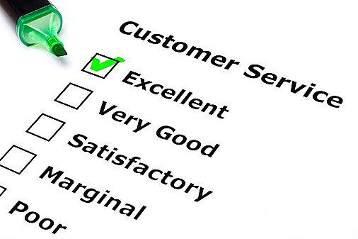 excellent customer services Hire for and develop these customer service skills to deliver a superior experience that increases customer loyalty and grows your business.