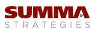 Summa-Strategies-Logo