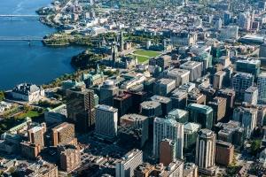 Ottawa-Aerial_092812_0019-credit-Ottawa-Tourism