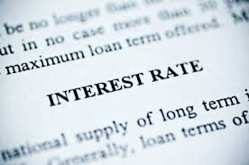 images_ interest rate
