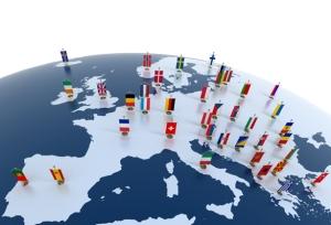europe-world-map-large